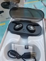 Used Jbl ear bod box pack in Dubai, UAE