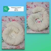 Used Support pillow(50 donation poor family) in Dubai, UAE
