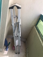 Used Ladder in Dubai, UAE