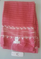 Used Stoles, scarf, Good collection  in Dubai, UAE