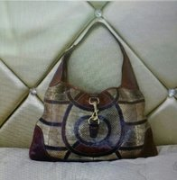 Used Authentic Gucci Phantom Shoulder Bag in Dubai, UAE