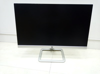 Used HP 22 inch Stylish Monitor in Dubai, UAE