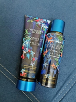 Used ORIGINAL VICTORIA SECRET MIST & LOTION  in Dubai, UAE