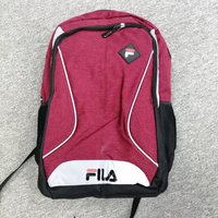 Used New fila bagpack  in Dubai, UAE