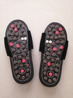 Used ACUPRESSURE REFLEXOLOGY MASSAGE SLIPPERS in Dubai, UAE