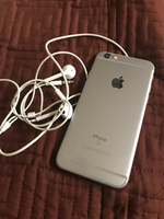 Used Iphone 6s 128gb with facetime in Dubai, UAE