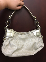 Used PRELOVED ORIGINAL DKNY BAG in Dubai, UAE