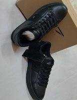 Used Black 41, VO7, Calcio Dark ! in Dubai, UAE