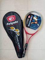 Used Racket in Dubai, UAE