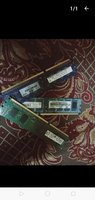 Used 5 gb ram ddr3 for desktop in Dubai, UAE