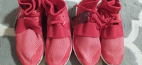 Used adidas y3 eu45 brandnew SALE! in Dubai, UAE