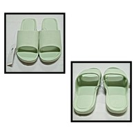 Used Non-Slip Home Slippers in Dubai, UAE