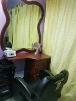 Used Saloon stuff in Dubai, UAE