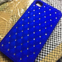 Used Iphone4 & 4s Covers in Dubai, UAE