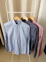 Used 3 men shirt in Dubai, UAE