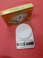 Used Electric kitchen scale in Dubai, UAE