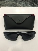 Used Polarized sunglasses  in Dubai, UAE