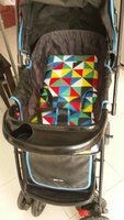 Used Infant to Toddler Stroller in Dubai, UAE
