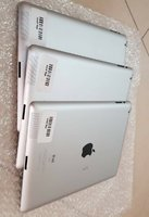 Used iPad 1,2,3,4, iPad air 1,2, in Dubai, UAE