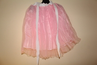 Used Tutu dress for baby girl in Dubai, UAE