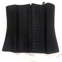 Used Waist belt corset size S(60-65)cm in Dubai, UAE
