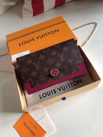 Used Louis Vuitton small size bag   in Dubai, UAE