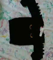 Used Baby &Toddler Boys Monster 2 pcs set in Dubai, UAE