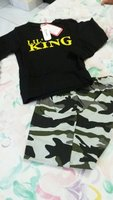 Used Pajama set for boys in Dubai, UAE