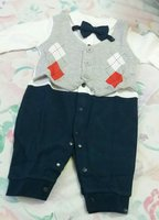 Used Boys jump suit in Dubai, UAE