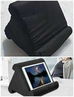 Used Multifunctional Phone pillow stand in Dubai, UAE