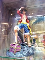 Used Luffy the Pirates in Dubai, UAE