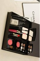 Used Chanel set of make up in Dubai, UAE