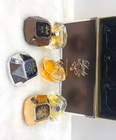 Used Lady million set of perfume in Dubai, UAE