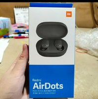 Used REDMI 2020 AIRPODS HIGH SOUND in Dubai, UAE