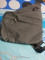 Used Invisible anti-theft bag in Dubai, UAE