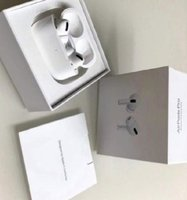 Used Tws airpods pro in Dubai, UAE