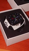 Used Smartwatch series 6 W26 in Dubai, UAE
