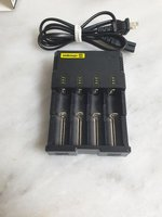 Used Batteries charger in Dubai, UAE