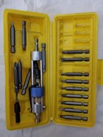Used Screwdriver conversion tool in Dubai, UAE