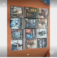Used Choose a cd, buy 2 and get an offer in Dubai, UAE