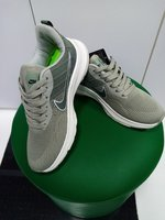 Used Nike sneakers size43 in Dubai, UAE