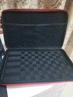 Used Coil master carry case large in Dubai, UAE