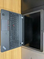 Used Lenovo E550 i5 in Dubai, UAE