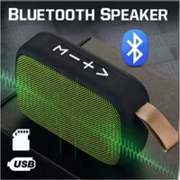 Used New mini bluetooth speaker pocket size in Dubai, UAE