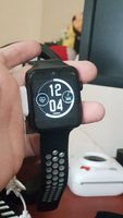 Used Add001 Sim Watch DM in Dubai, UAE
