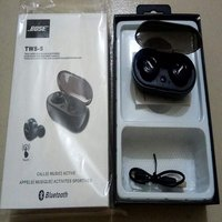 Used BOSE TWS5 EARBUDS GRAB THE DEALS in Dubai, UAE