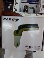 Used Car g7 car charger in Dubai, UAE