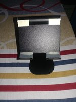 Used Cell phone stand in Dubai, UAE