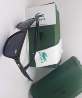 Used Lacoste SUNGLASSES FIXED PRICE in Dubai, UAE