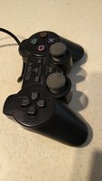 Used Controller for Playstation 2 in Dubai, UAE